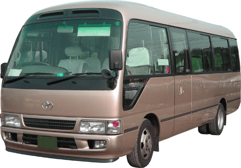 toyota coaster service manual pdf